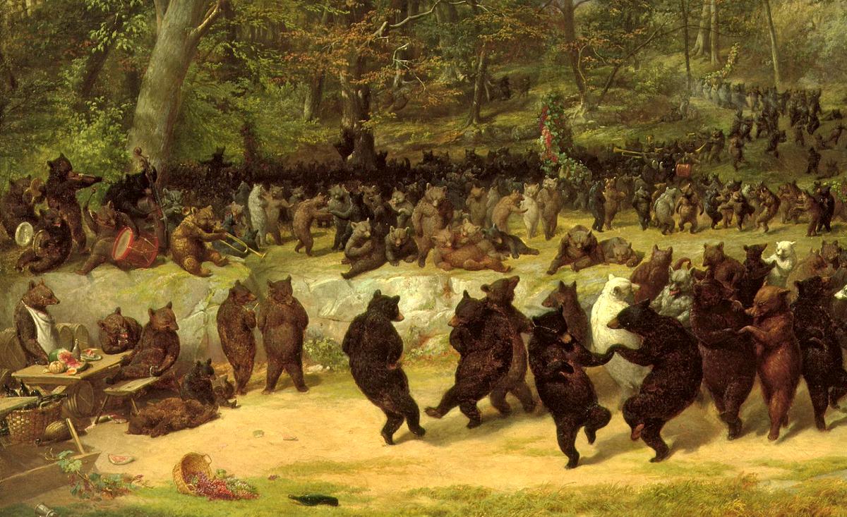 Bear Dance.png