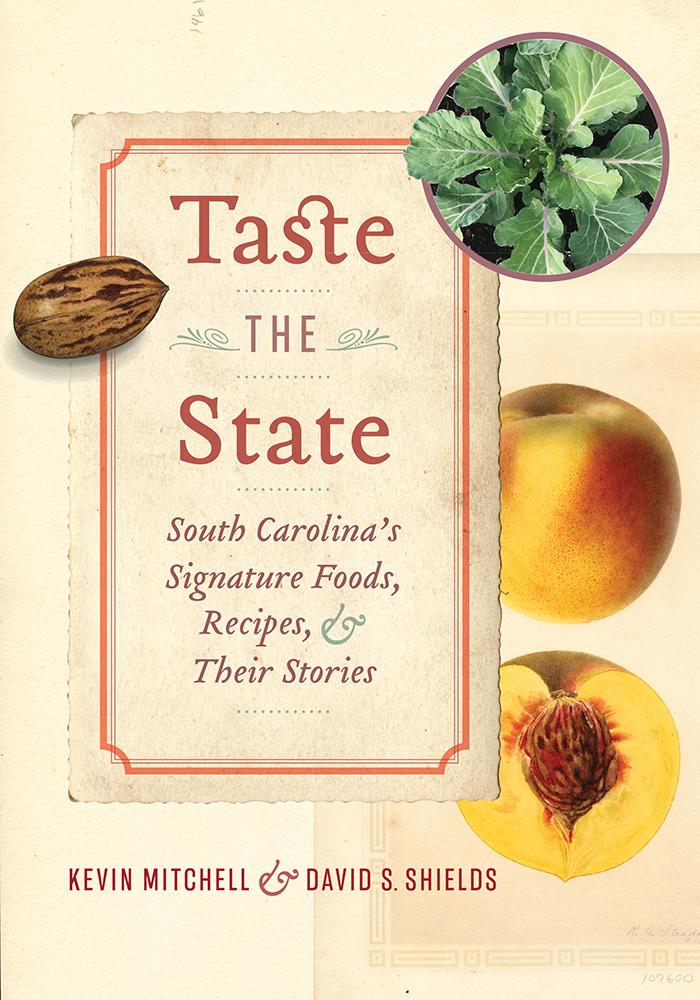 Taste the State Cover.jpg