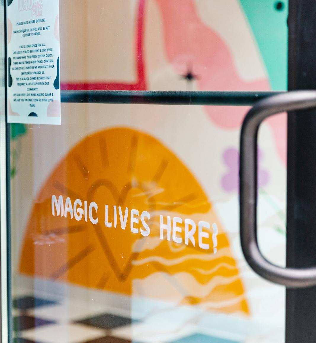 Where magic lives in Boxyard RTP